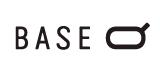 BASE Q