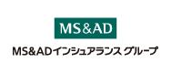 MS AD