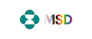MSD製薬